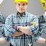 Property Maintenance do-it-all